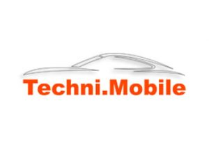 Technimobile
