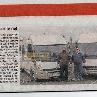 presse24-12-2012001 filigrame