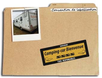 dossier convention mairie